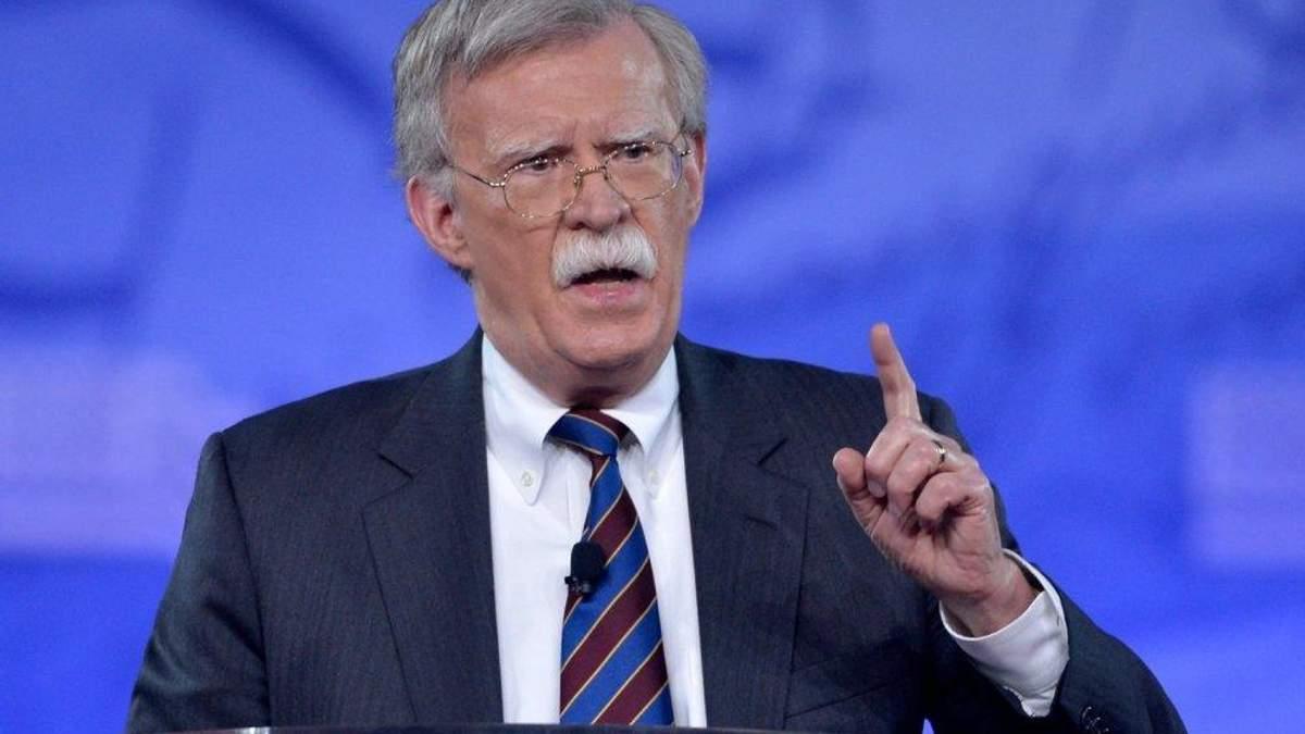 Росія ігнорує заборони: у США оголосять про вихід з Договору про ліквідацію ракет