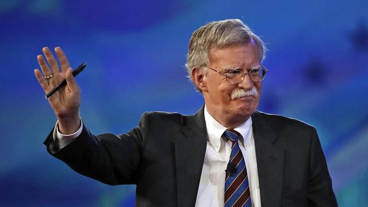 Россия игнорирует запреты: в США объявят о выходе из Договора о ликвидации ракет