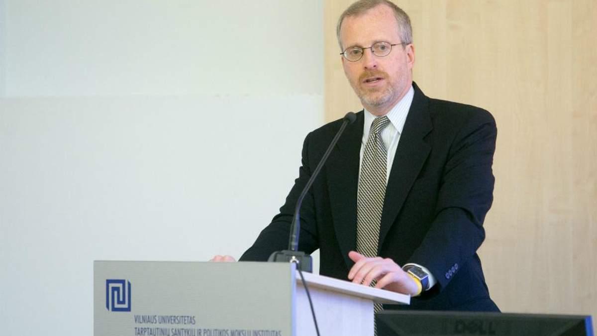 Членство в Альянсі надасть Україні гарантії безпеки, – екс-помічник держсекретаря США