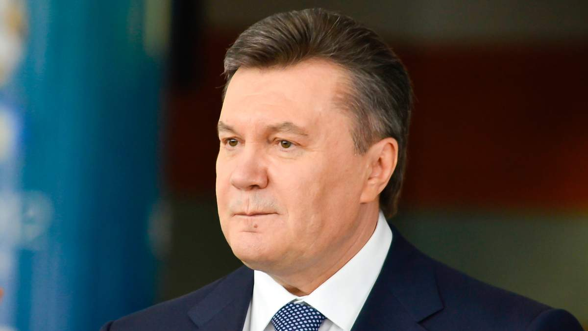 Янукович виступить в українському суді лише у режимі відеоконференції, – адвокат