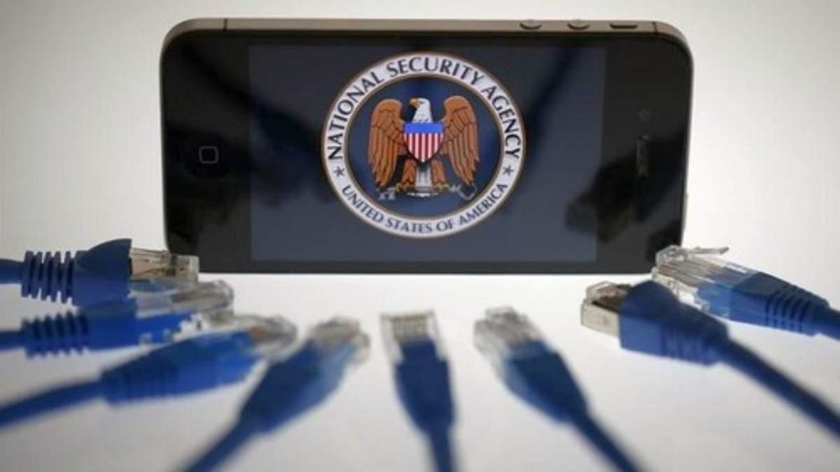 Спецслужби США підозрюють Росію та Китаю у шпигунстві за Трампом