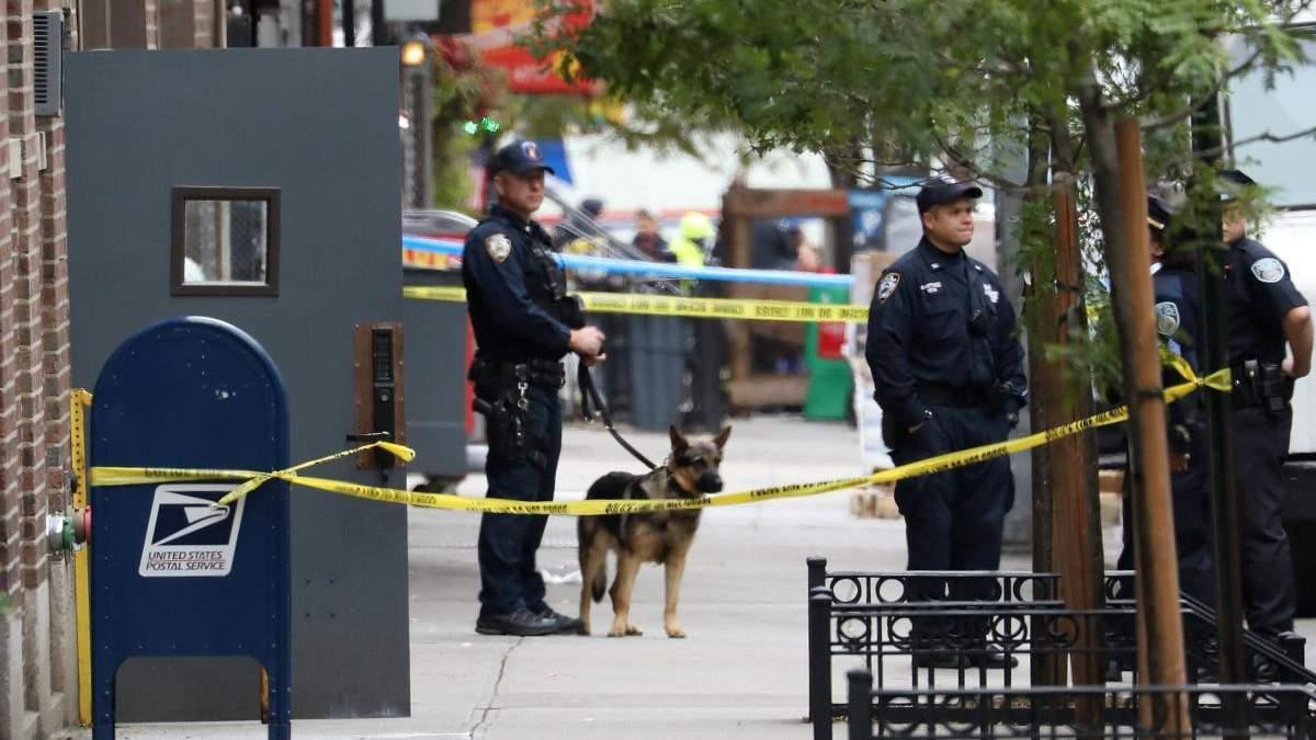 Чоловік, якого підозрюють у надсиланні вибухівки у США, виявився палким прихильником Трампа