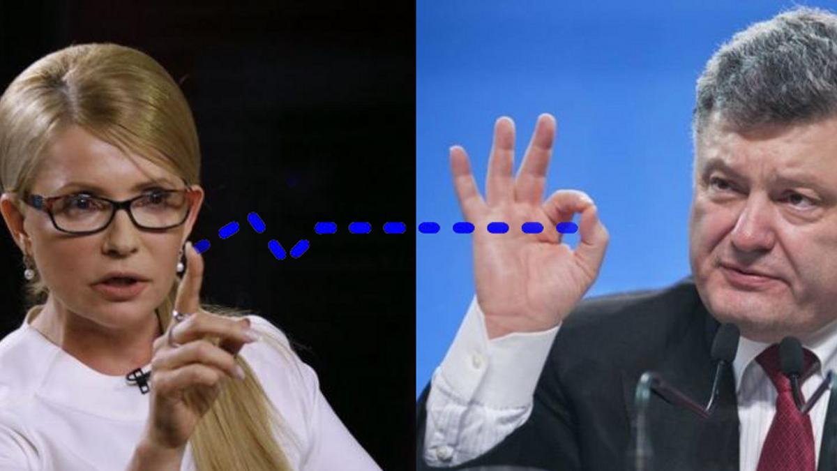 Слухняний і патріотичний дерибан, – Гнап про добування газу, офіс у сауні і довірливу Тимошенко