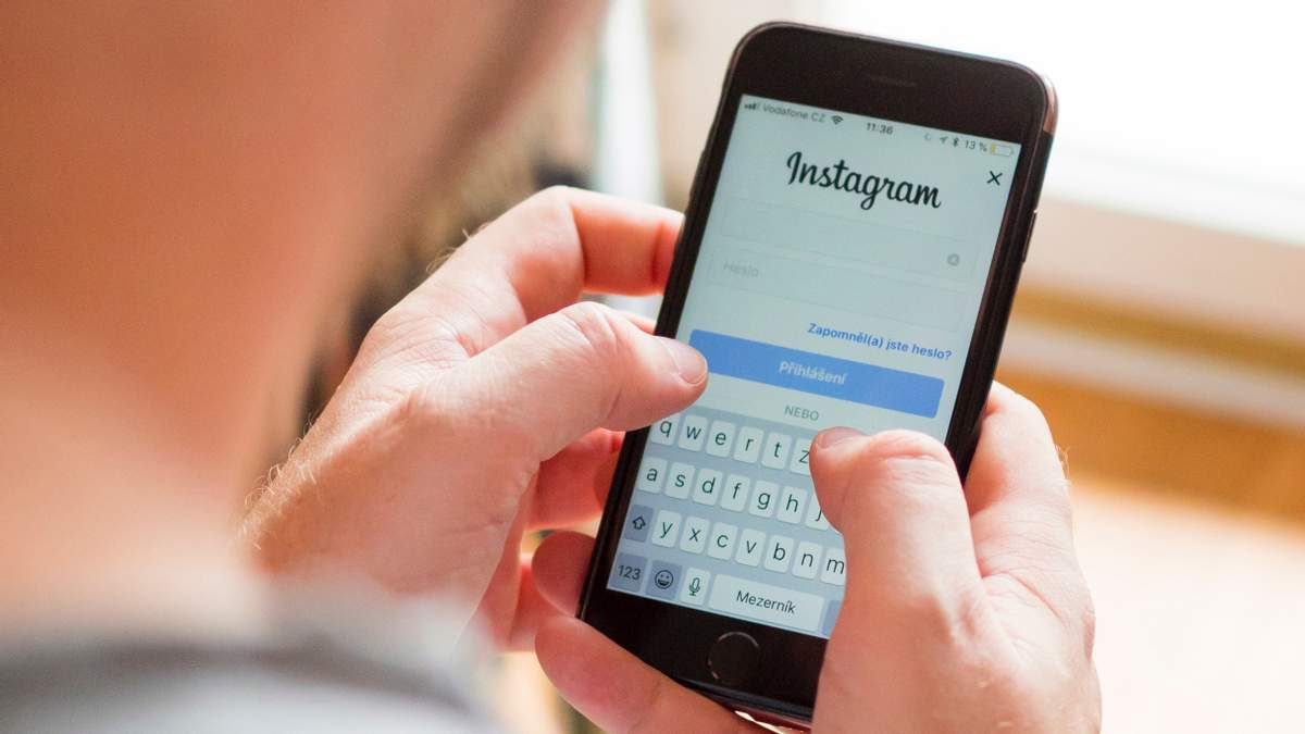 Znalezione obrazy dla zapytania: Инстаграм: одна из самых популярных социальных сетей