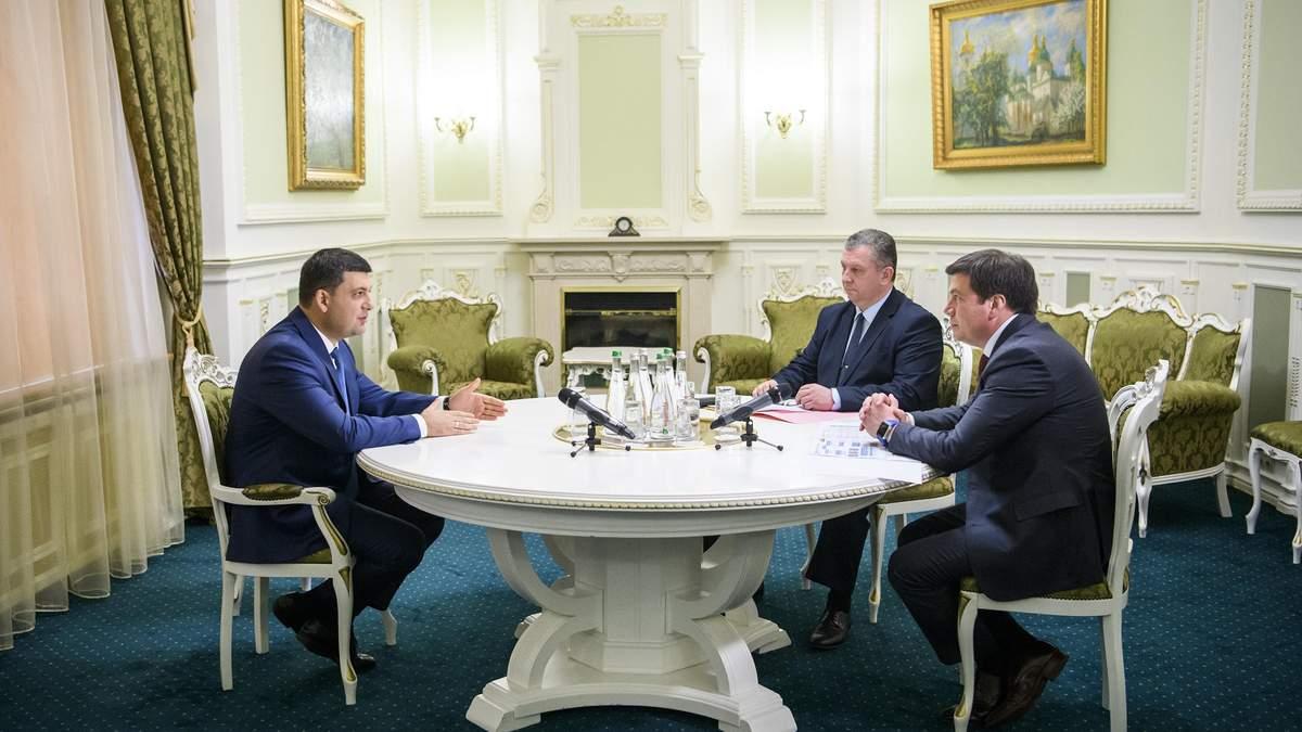 Скільки українців мають право на субсидію: дані Кабміну