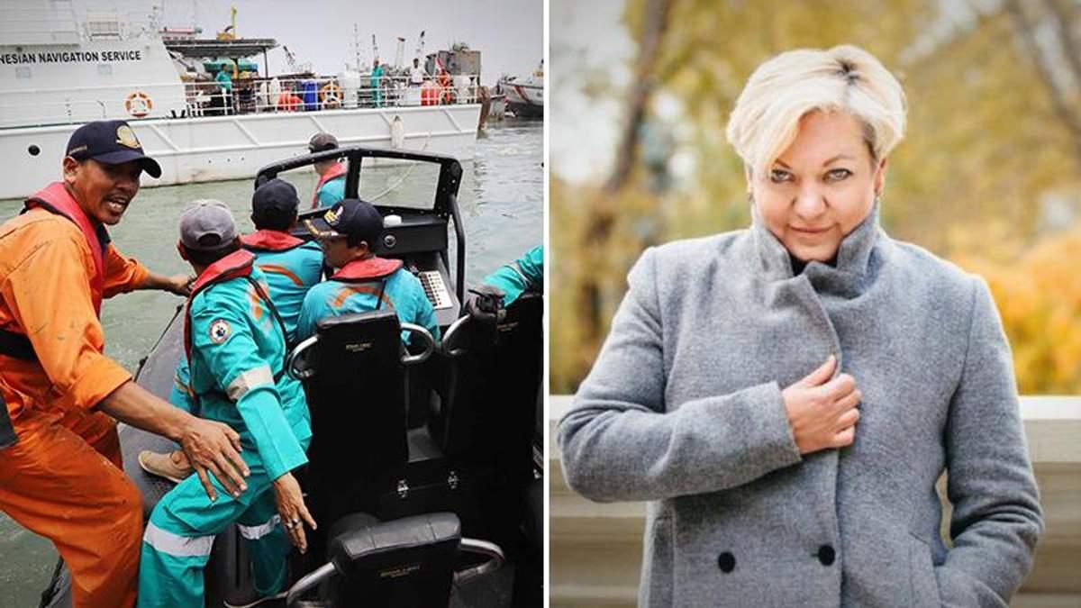 Новини України 29 жовтня 2018 - новини України і світу