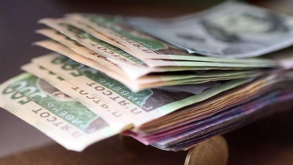 Зарплати в ГМК України практично не поступаються доходам заробітчан, – експерти