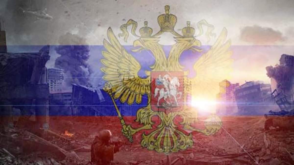 Эксперт обнародовал перечень страны, которые уже стали или могут стать жертвами российского влияния