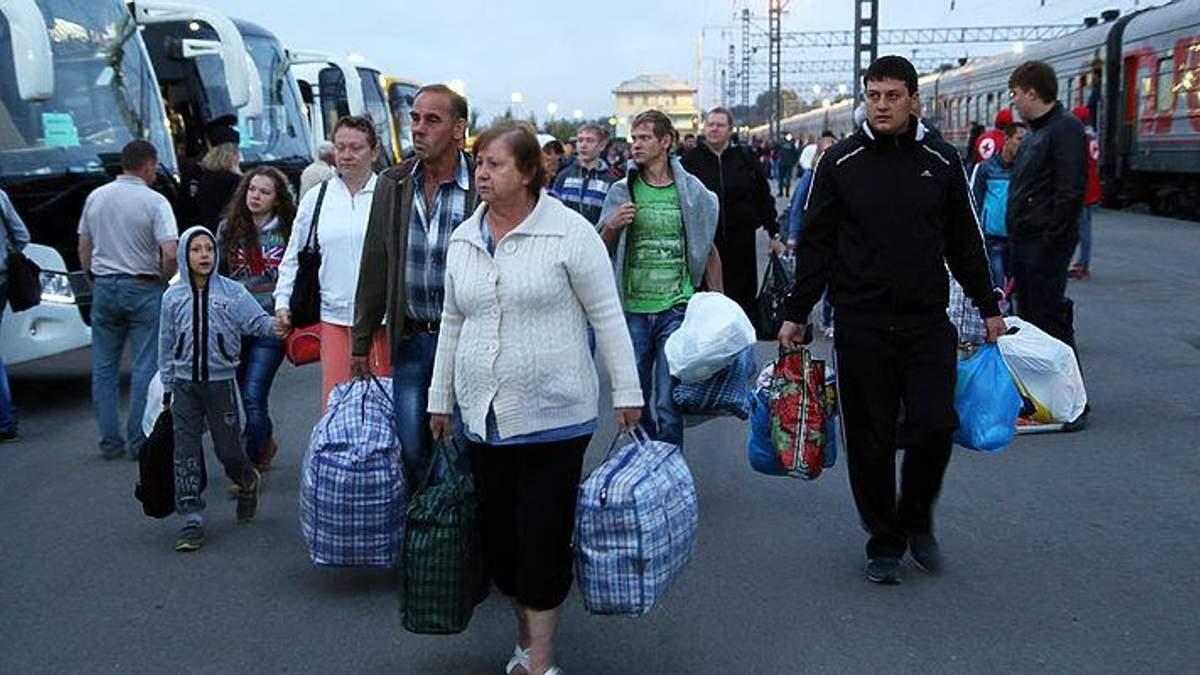 Заробітки в три, чотири рази більше: Німеччина планує приймати українців на роботу