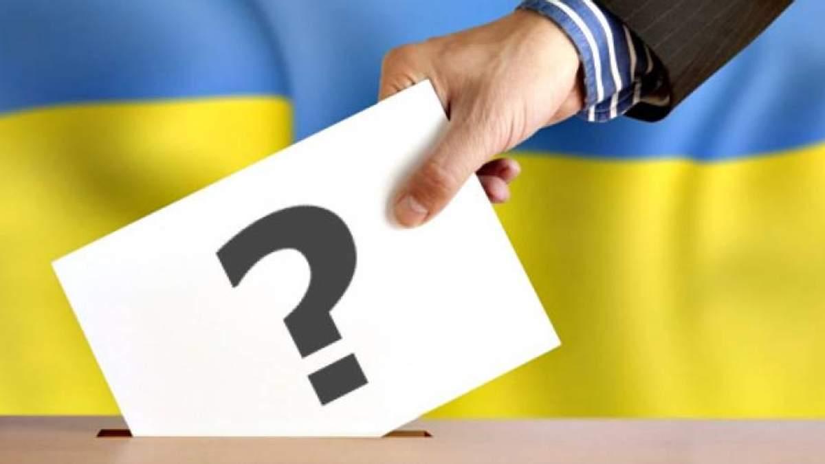 Пустые обещания или реальные действия: чего ждать от программ кандидатов в президенты