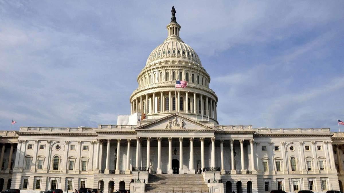 США выделили 40 млн долларов на борьбу с иностранной пропагандой