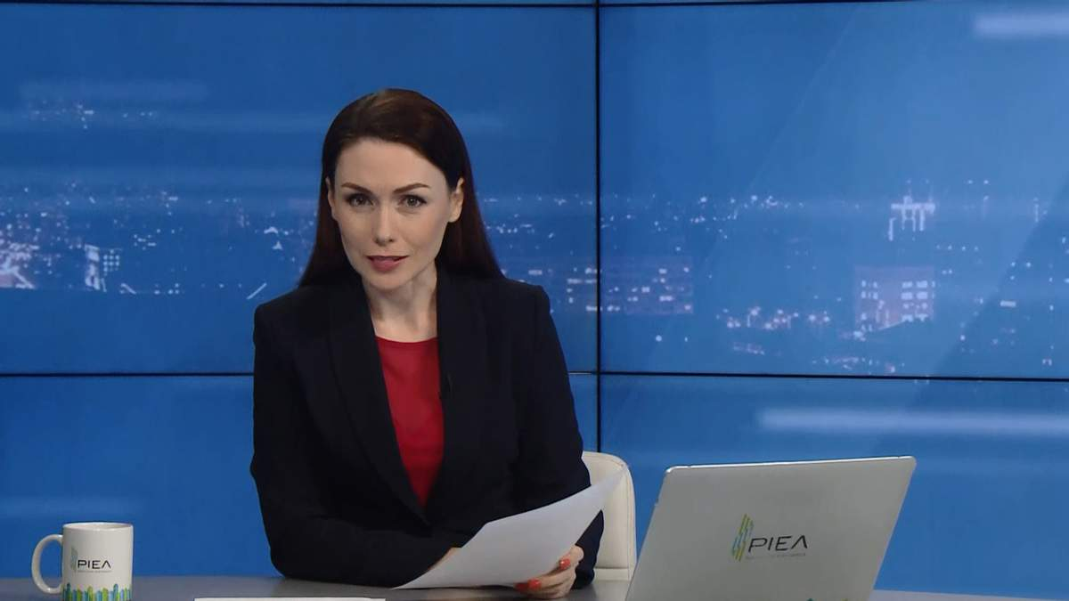 Випуск новин на 20:00: Чи вірить бізнес обіцянкам Порошенка. Як оминути нечесних забудовників