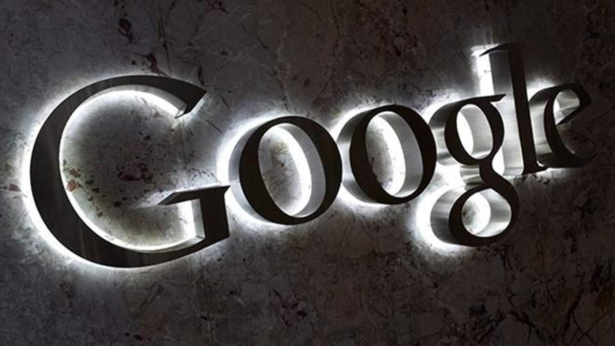 Google представила концепт умной одежды: что она умеет