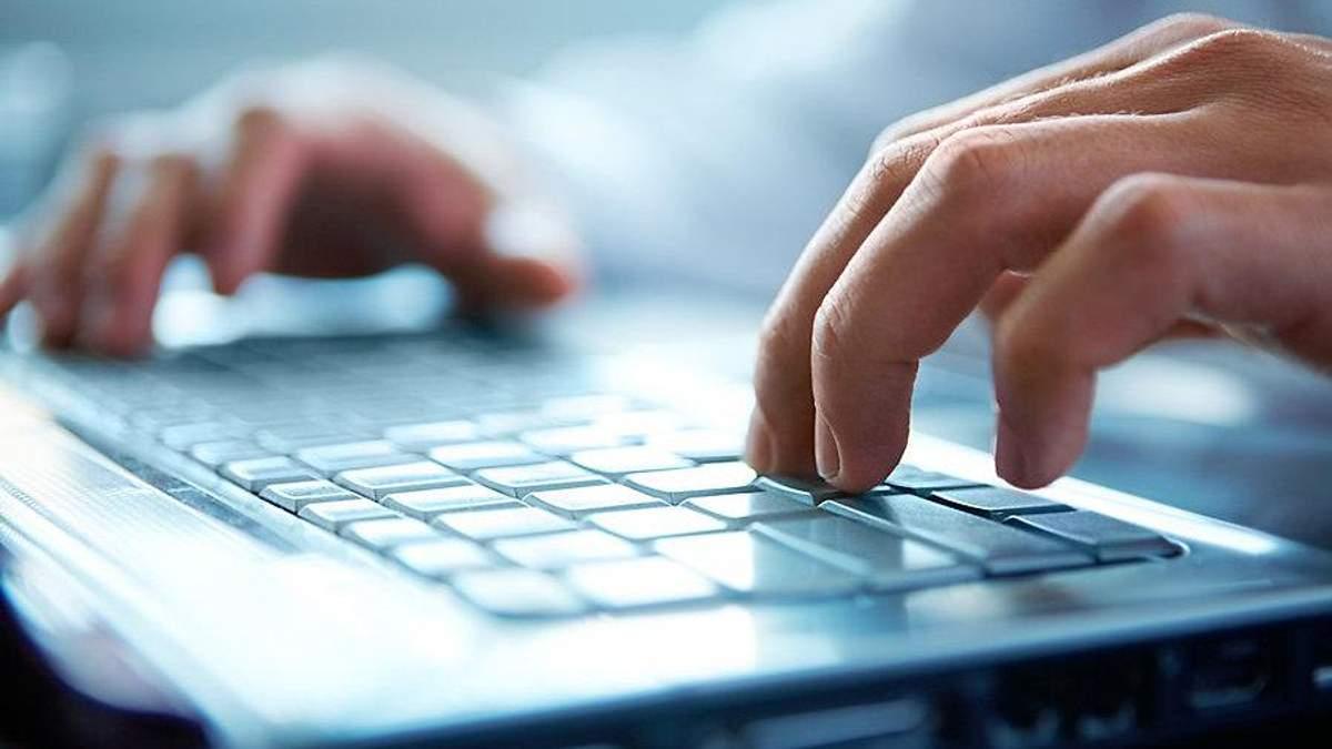 Обнародован рейтинг свободы слова в интернете