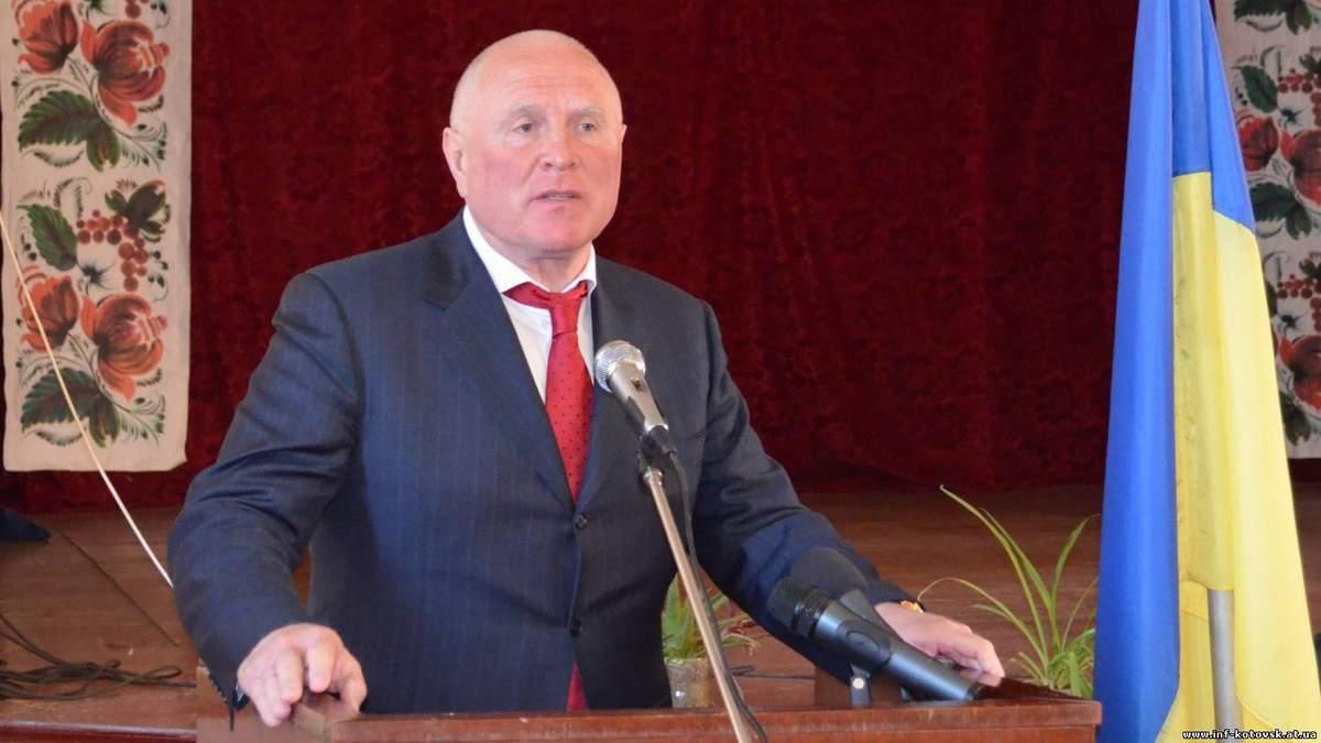 Люди Климова экспортируют зерно, а выручку прячут в оффшорах, чтобы не платить налоги