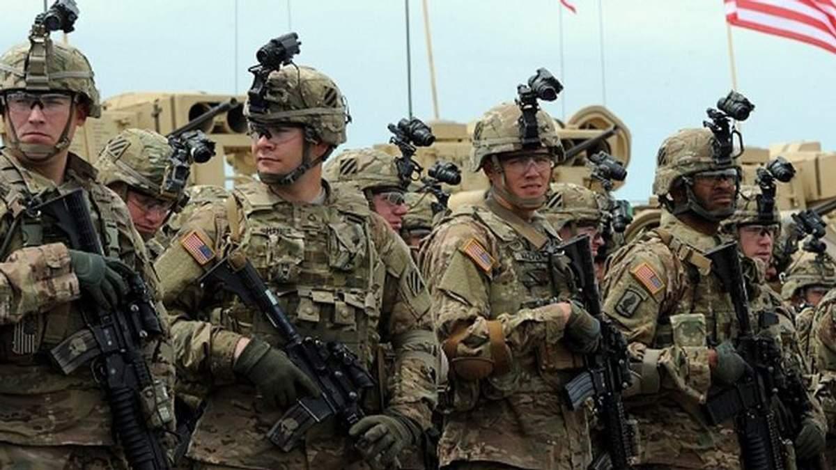 Американці не готові воювати з Росією заради України, – екс-посол США