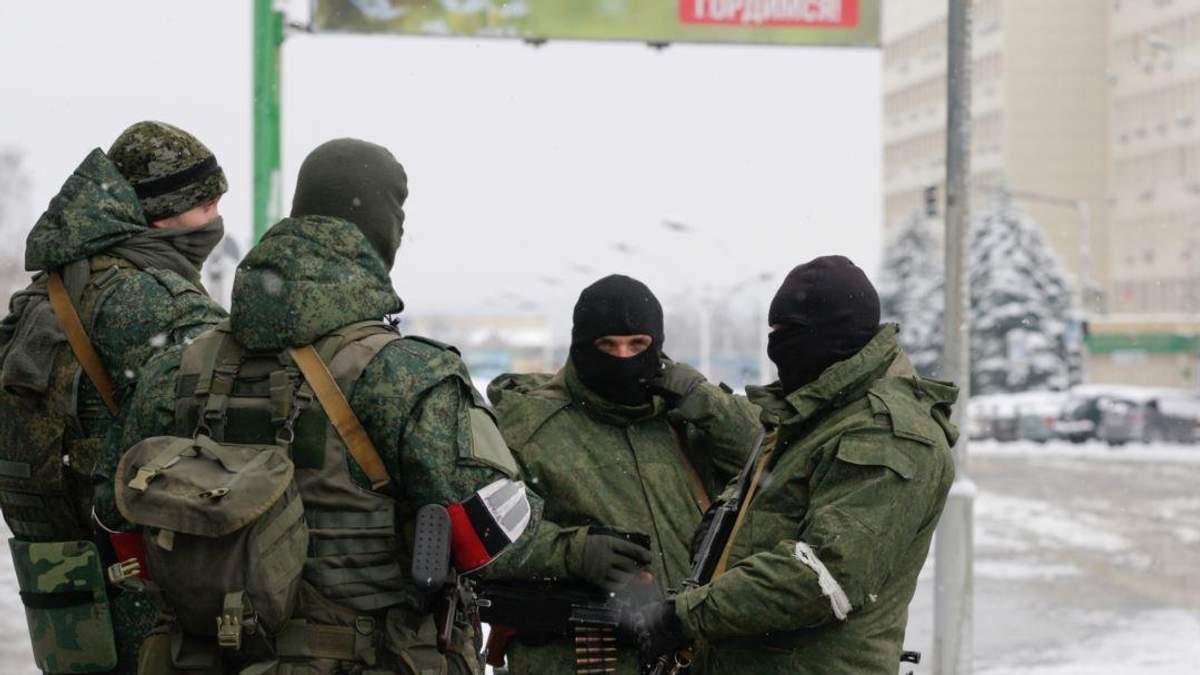 """""""Обмани меня, если можешь"""" – как наживаются на """"простачках"""" в Луганске"""