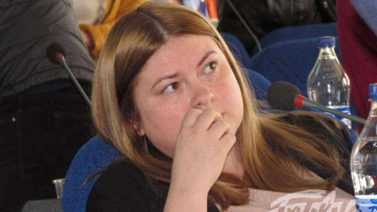 Почему по делу Катерины Гандзюк нужен суд присяжных?