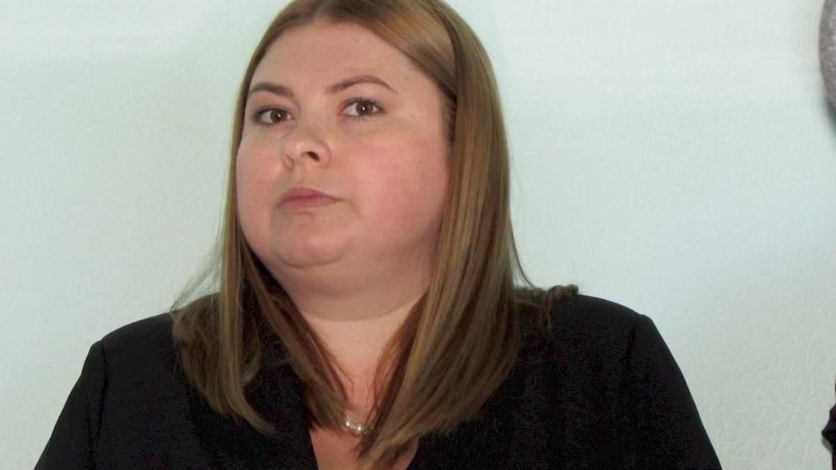 Адвокат Гандзюк розповіла, у якому випадку замовники вбивства можуть уникнути покарання