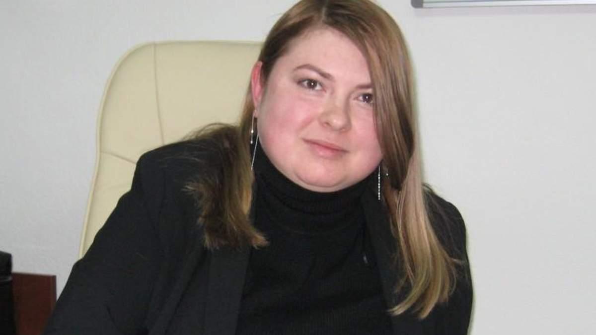 В ООН відреагували на смерть Катерини Гандзюк