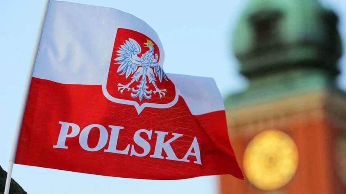 Местные выборы в Польше: правящая партия теряет позиции