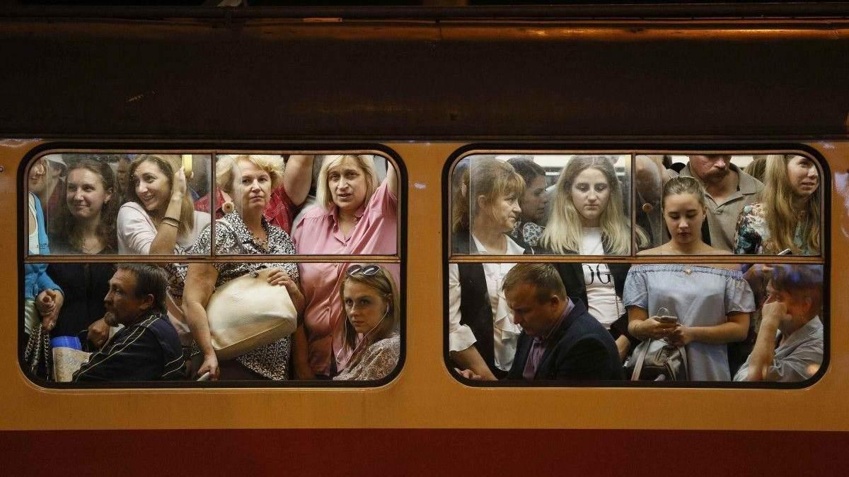 Порожание цены на проезд в Тернополе – вполне предсказуемое