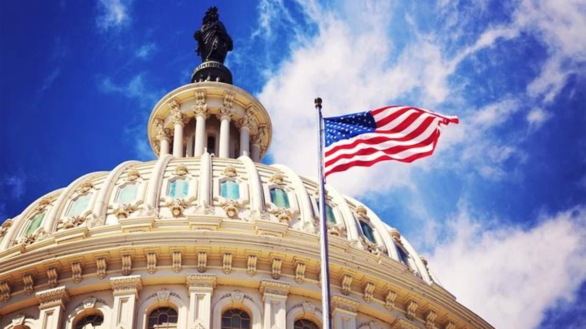 Як проміжні вибори до Конгресу змінять Америку