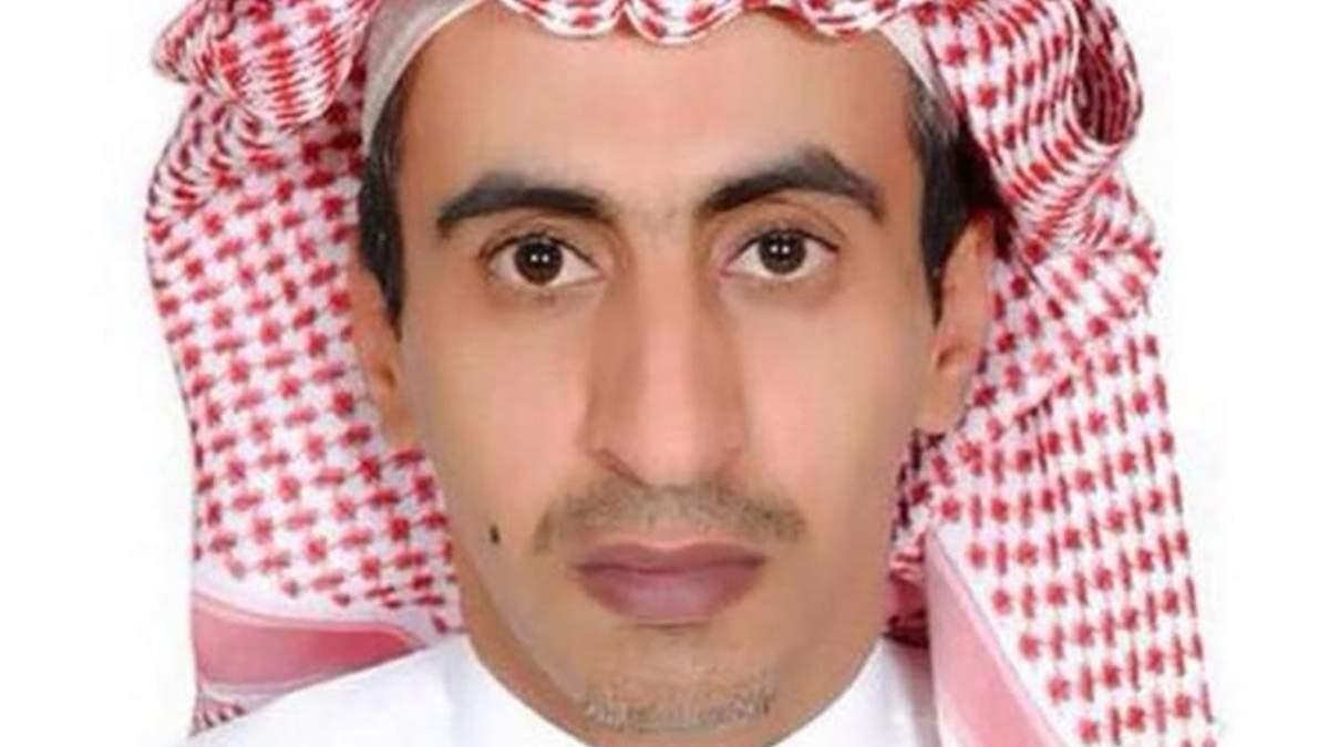 В Саудовской Аравии жестоко убили еще одного журналиста