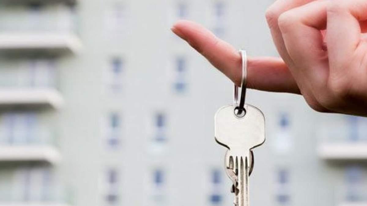 Как ветеранам и переселенцам получить жилье: пошаговая инструкция