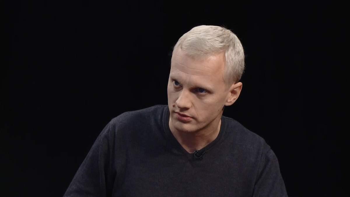 """Скільки справ """"профукав"""" Луценко на посаді генпрокурора"""