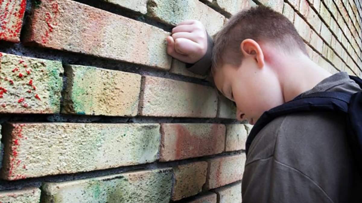 Жуткое самоубийство школьника произошло на Днепровщине