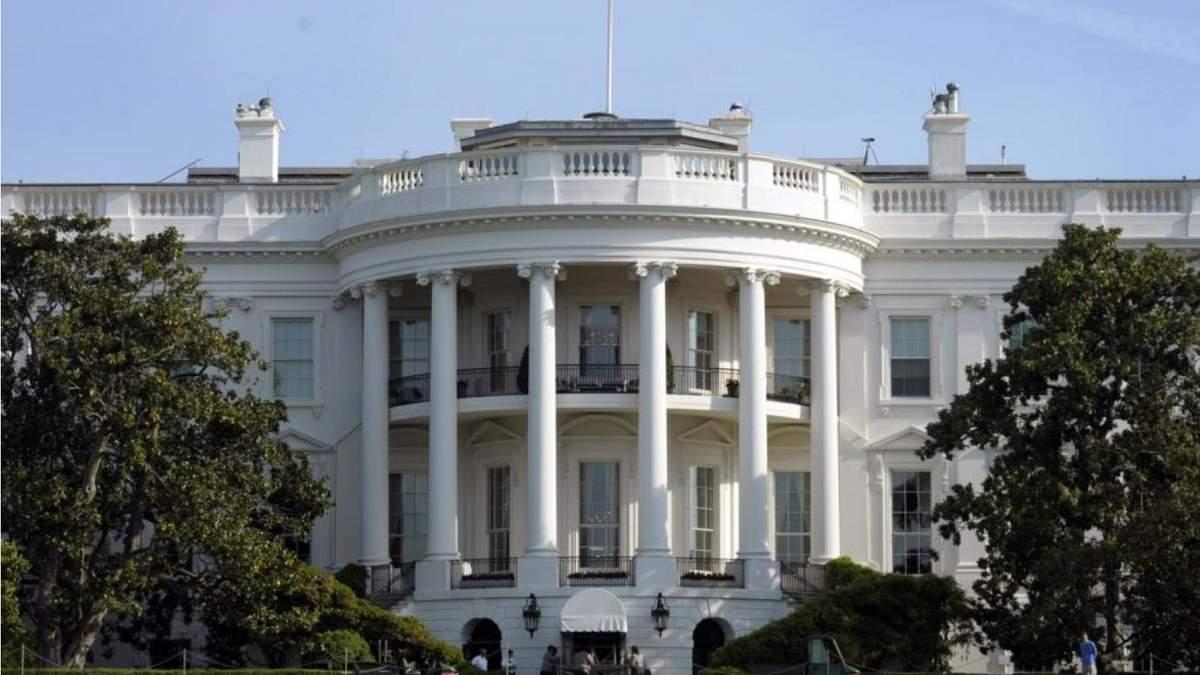 США готовит план по урегулированию отношений между Израилем и Палестиной