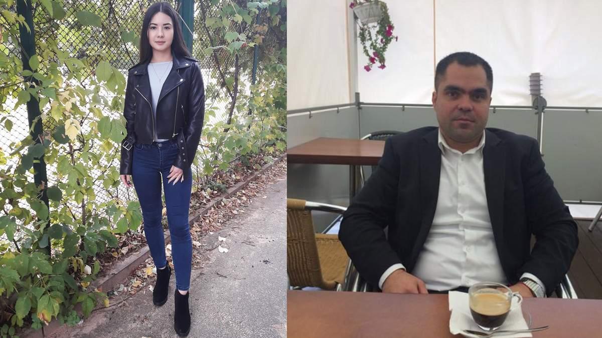 Звинувачення студентки проти посадовця МВС: від яких подій хотіли відвернути увагу суспільства