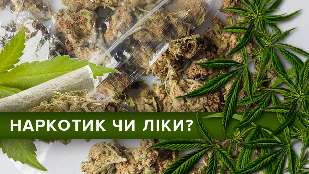 Вплив марихуаны финлепсин и марихуана