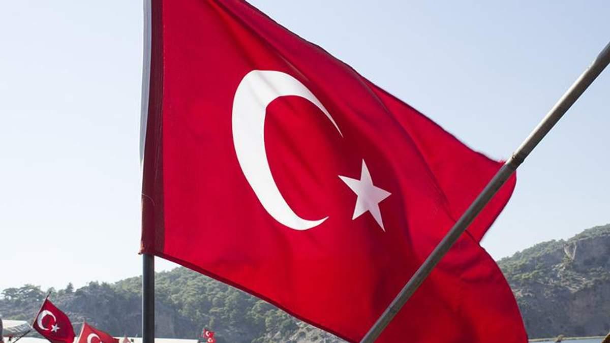 Турецкие чиновники отказались предоставить информацию, которая поможет установить надлежащее использование 1,1 миллиардов евро, выделенных Евросоюзом на потребности беженцев