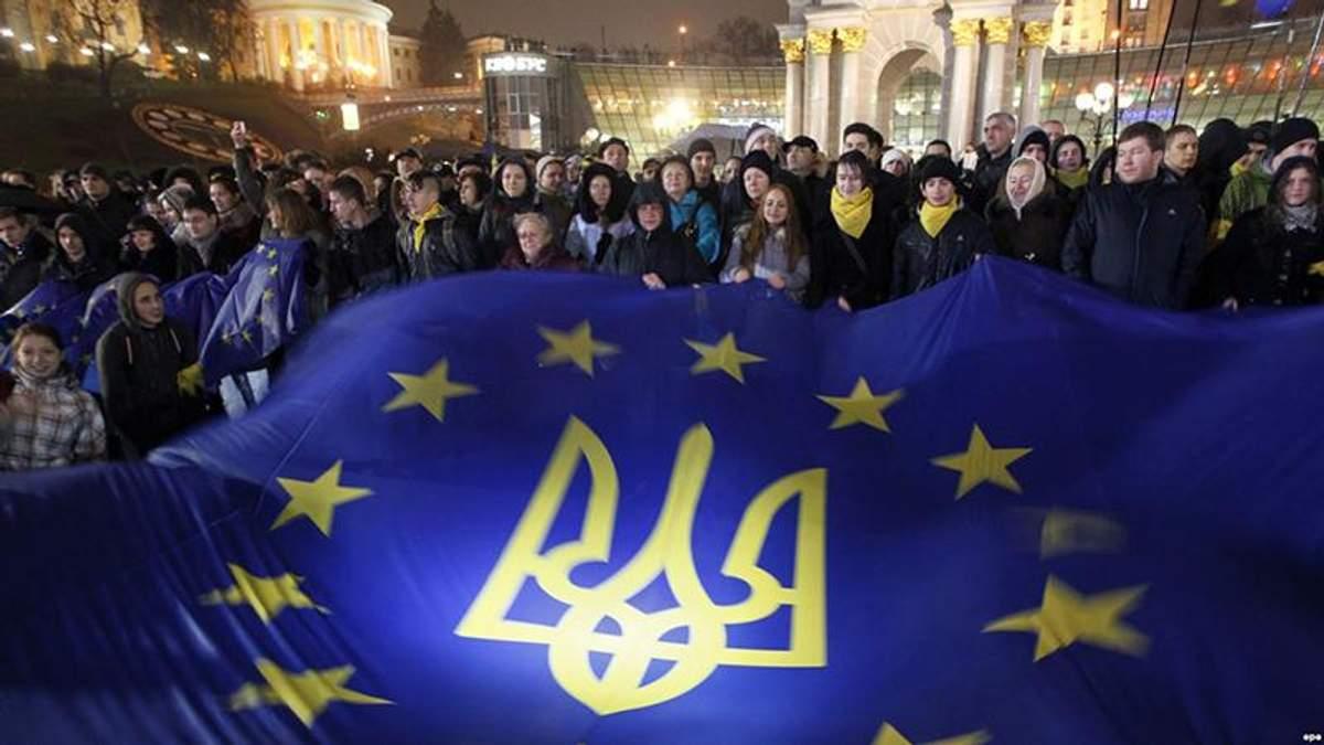 Сколько украинцев поддерживают вступление Украины в НАТО