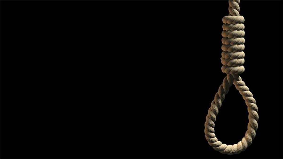 Вбивство журналіста Джамаля Хашоггі: прокурор вимагає смертного вироку для винуватців