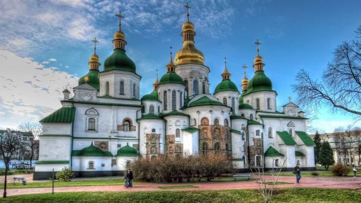У Київ прибув представник Вселенського патріархату, який очолить Собор об'єднання церков, – ЗМІ