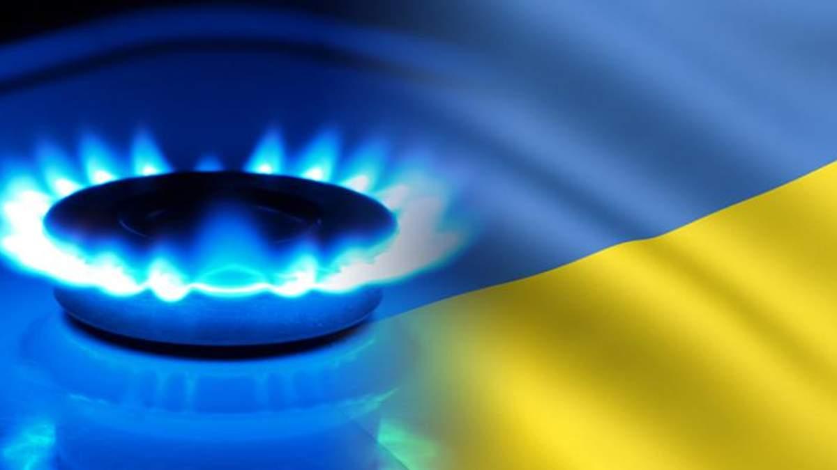 """Украина может остановить вторую нить """"Турецкого потока"""", – эксперт"""