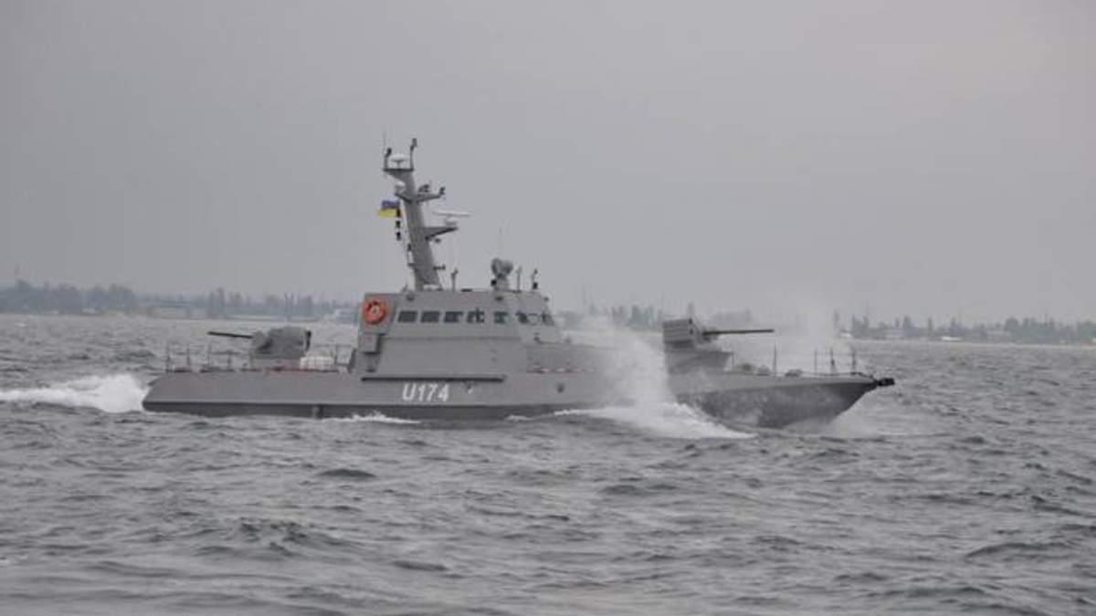 У Росії заявили, що поранені на Азові українські моряки нібито почуваються прекрасно