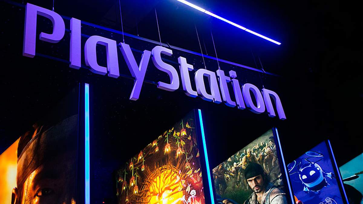 Sony PlayStation 5: дата релиза и цена