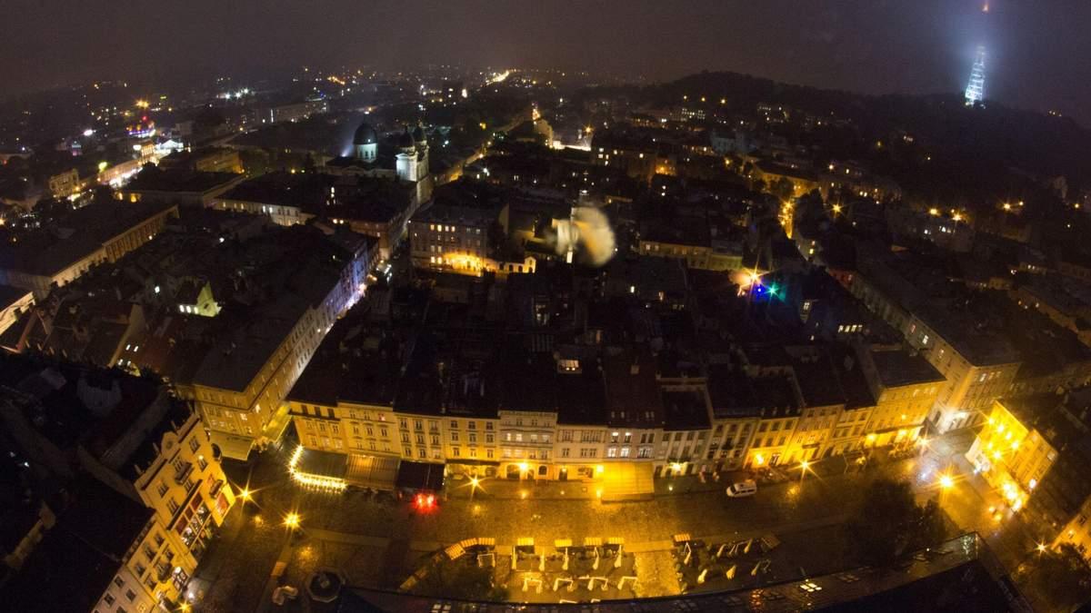 Квартира на Новий рік: ціна оренди у містах України
