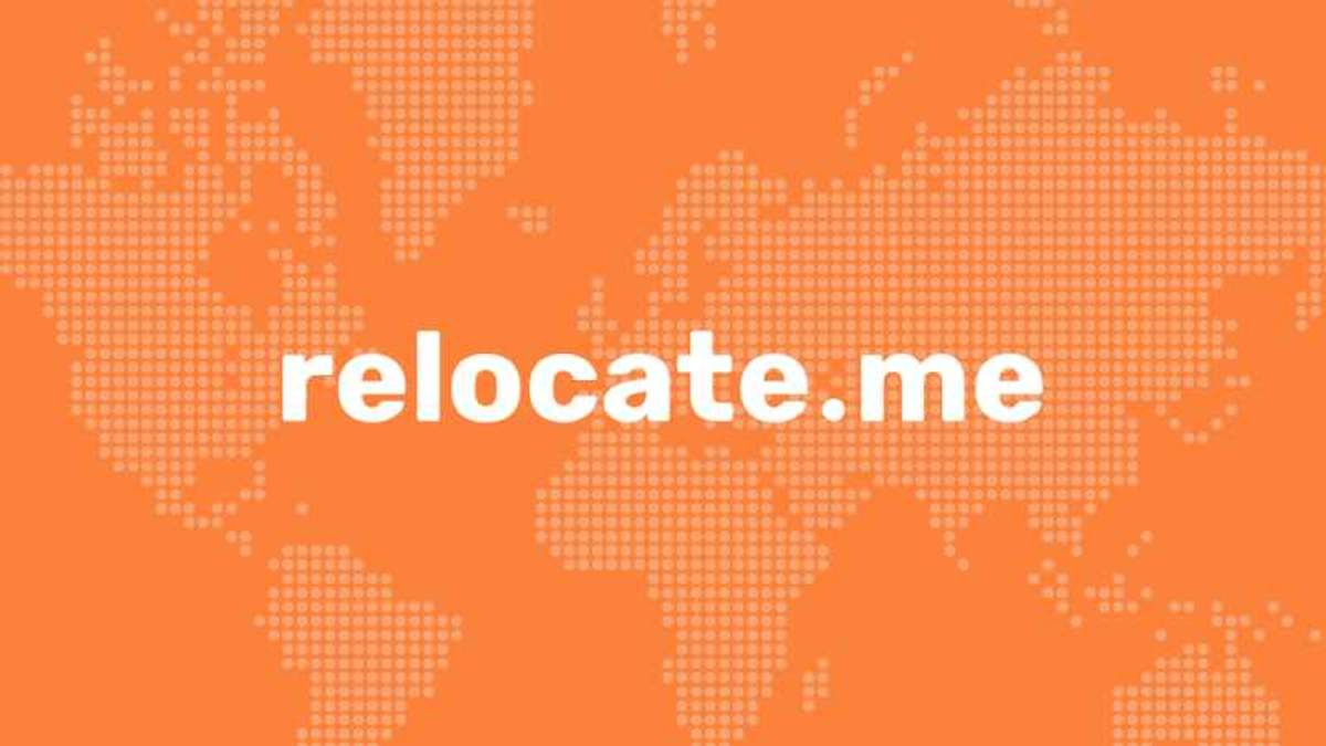 Relocate.me запустили сервис, который улучшает резюме