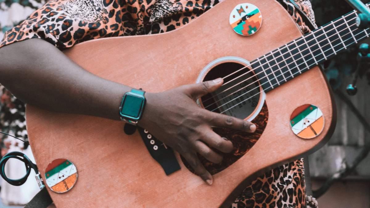"""Напрям музики """"реггі"""" включили у спадщину ЮНЕСКО"""