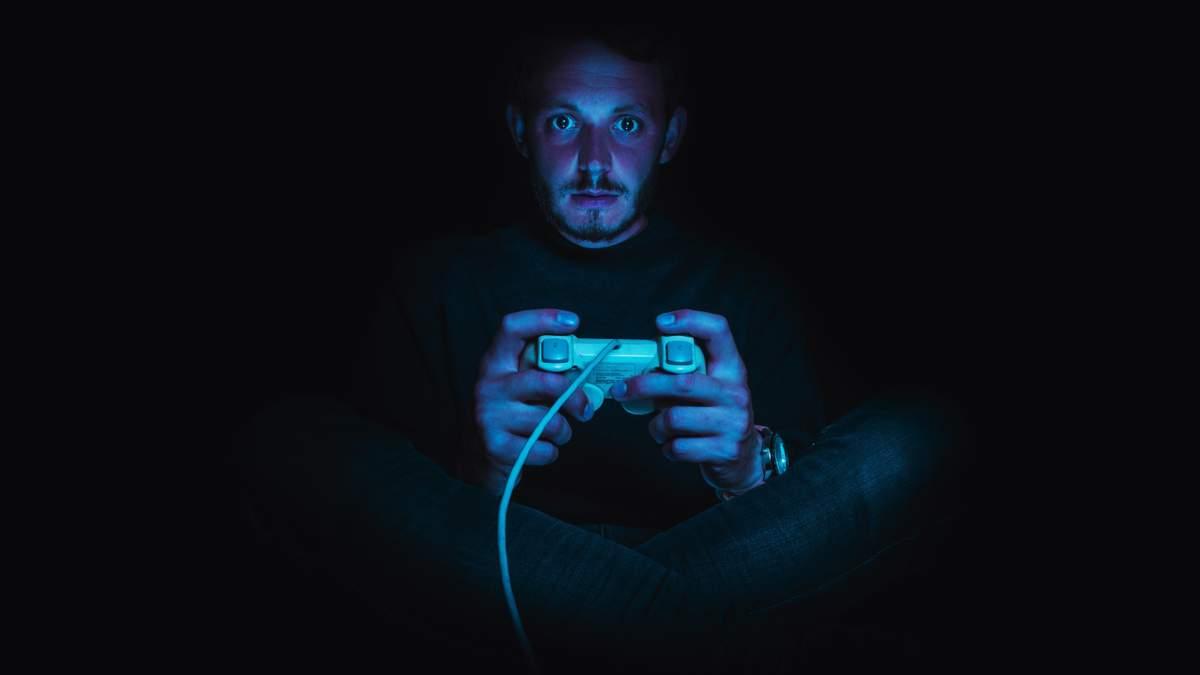 """Телекомпанії випустять шоу про """"битву"""" SEGA та Nintendo"""