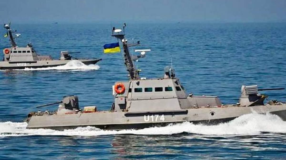 Немає підтвердженої інформації, що полонених українців вивезли до Росії, – адвокат Полозов