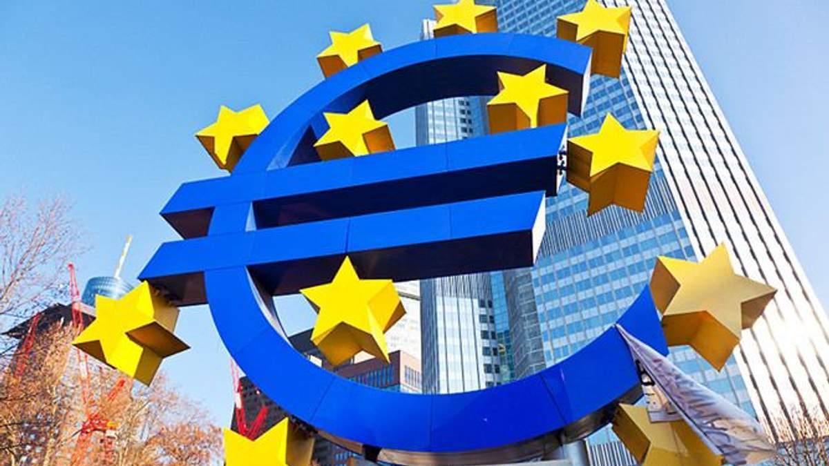 Еврокомиссия выделила Украине 500 миллионов евро