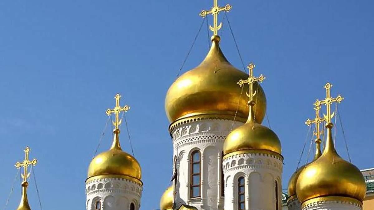 Автокефалия для УПЦ: известно, перейдет ли Украина на другой церковный календарь