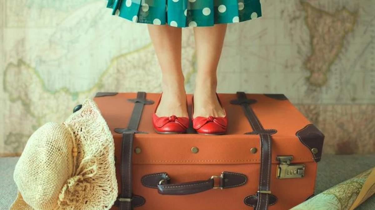 """Как дешево и быстро доехать из Киева в аэропорт """"Борисполь"""": интересный эксперимент"""