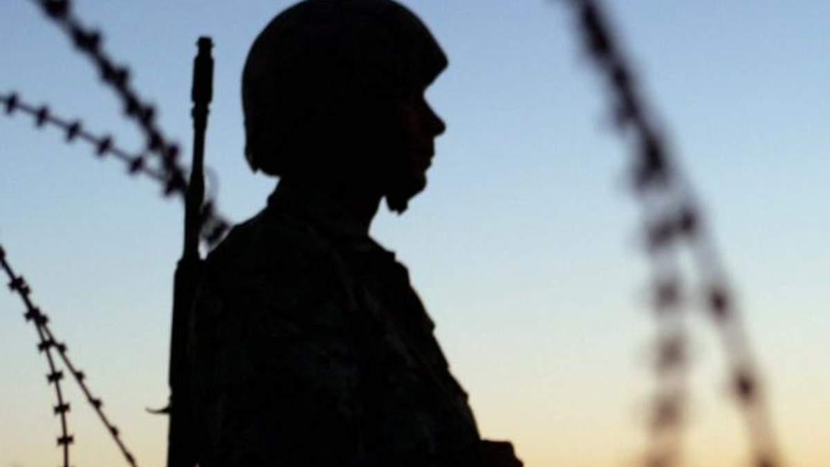 Ситуация на Донбассе: Украина не понесла потерь, ликвидированы 4 боевика